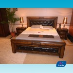 BED SETS - COTS